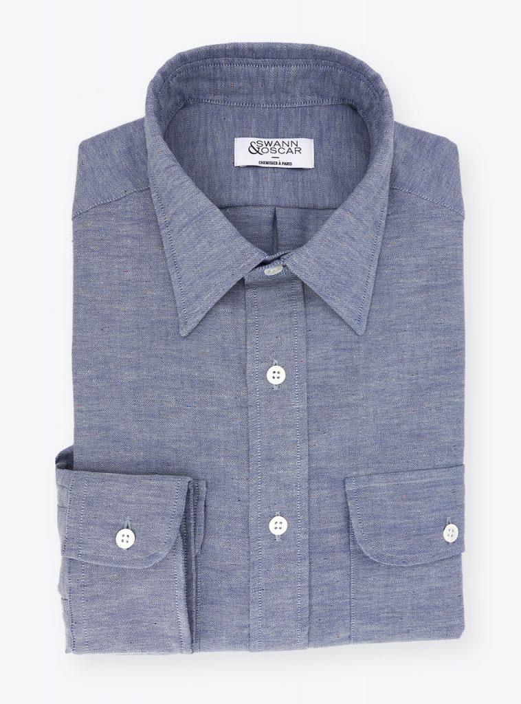 chemise-chambray-bleu-CH081618-1