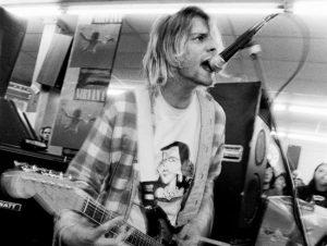Kurt Plaid Shirt