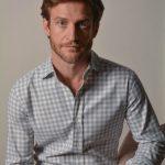 lookbook chemise flanelle gris carreaux1