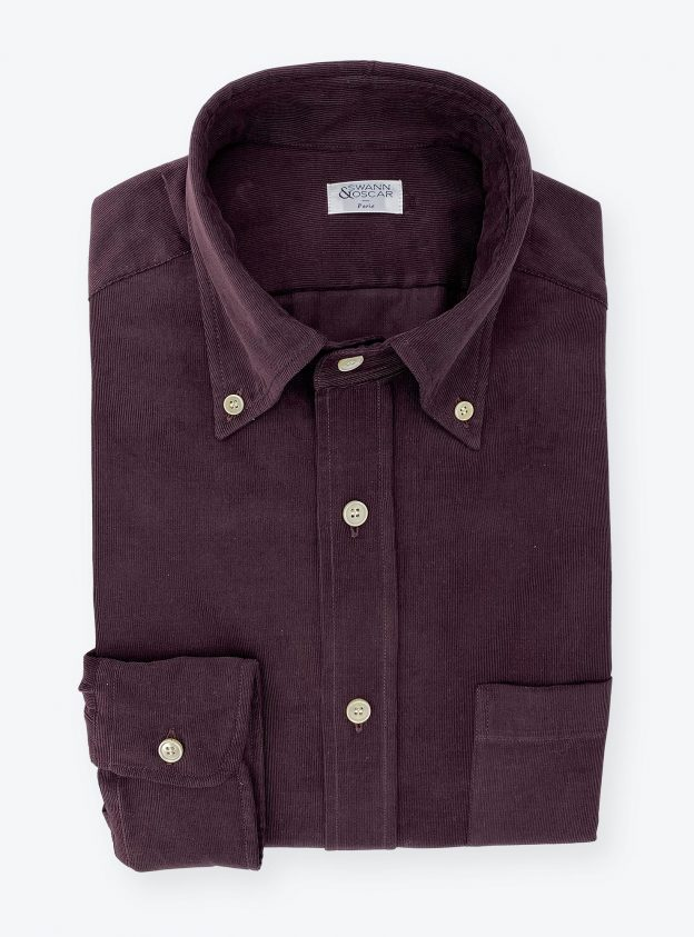 Chemise-velours-CH1199898