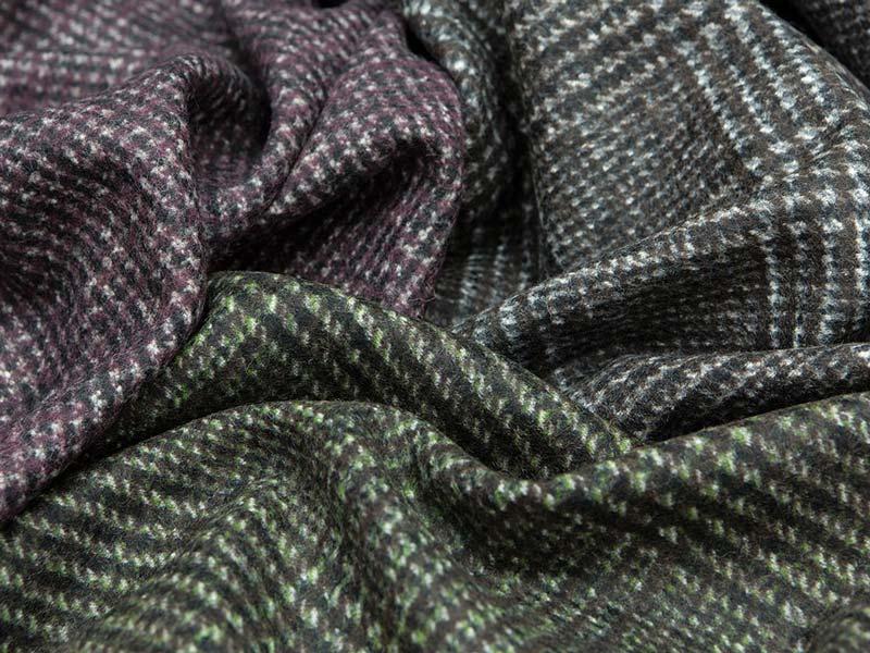 ferla la filature experte en laine d 39 alpaga journal swann et oscar. Black Bedroom Furniture Sets. Home Design Ideas