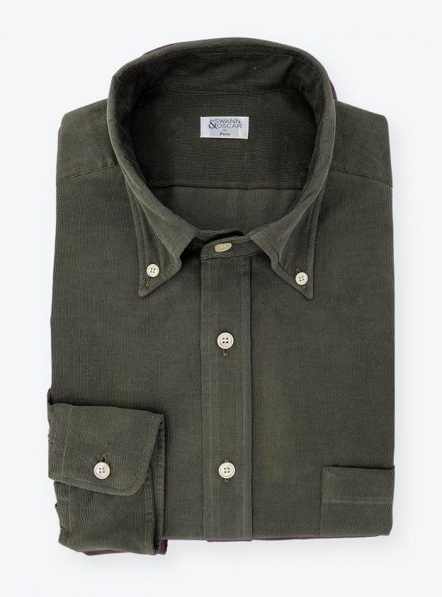 chemise-velours-CH119895
