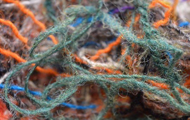 harris tweed couleurs