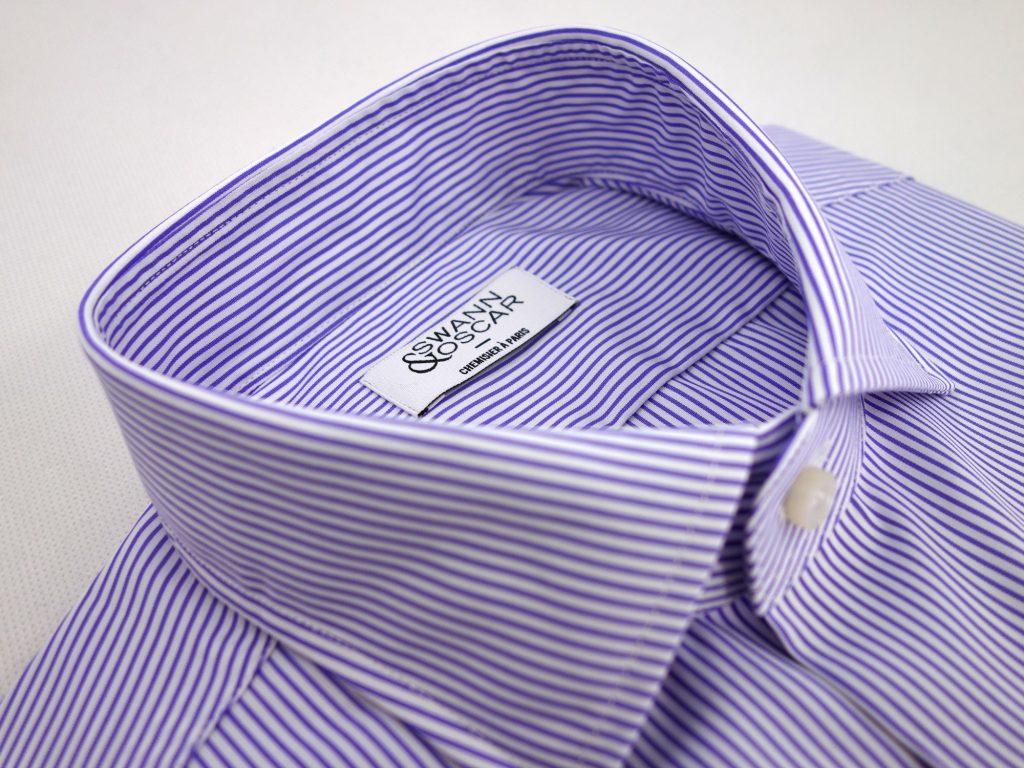 chemise-rayee-marine-CH085988