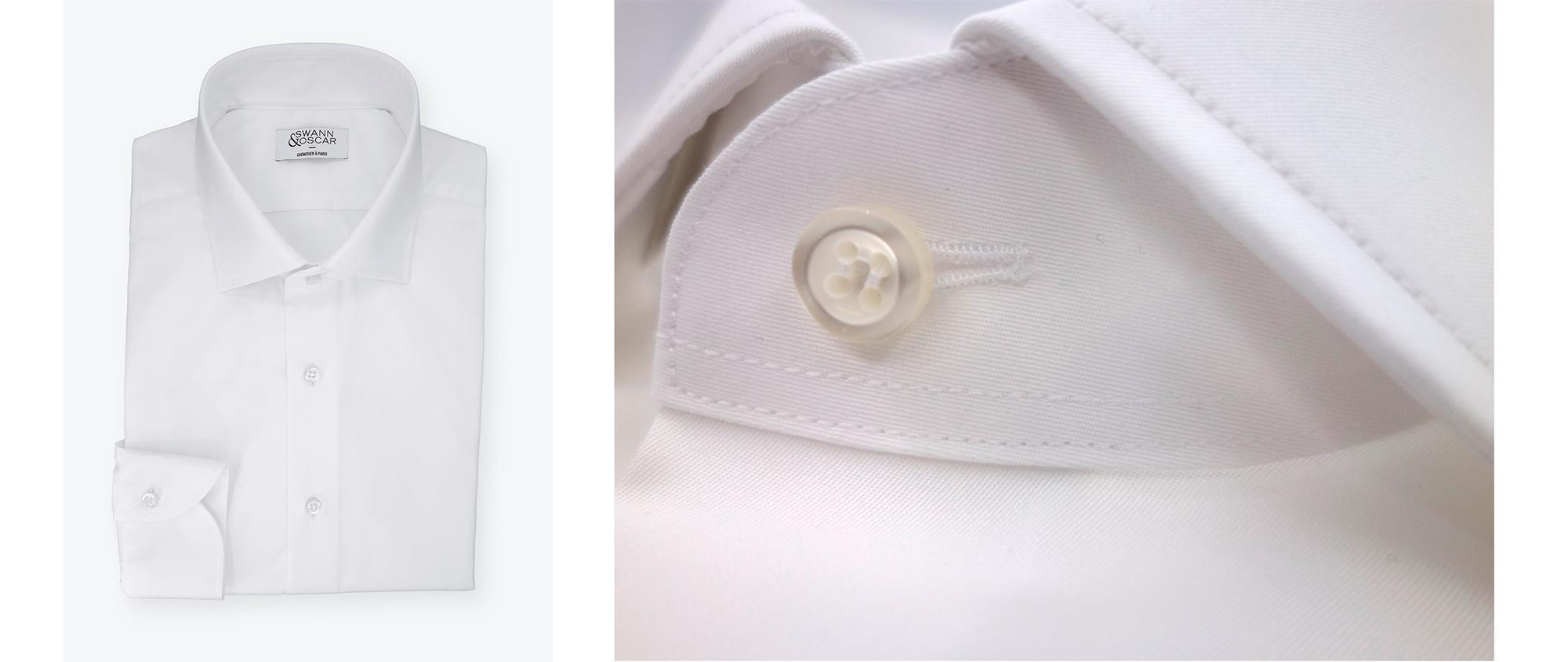 chemise-twill-uni-blanc-facile-a-repasser