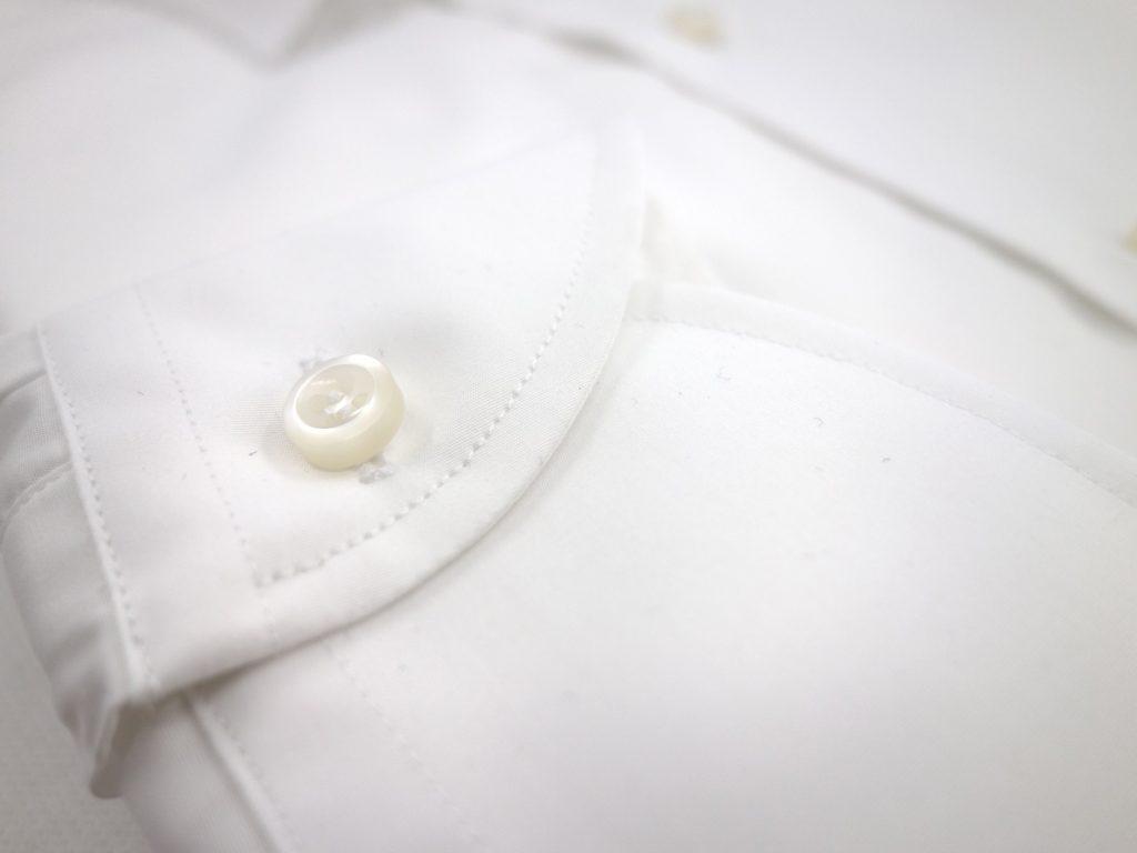 poignet-chemise-CH085984