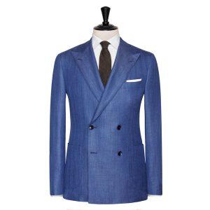 blazer-bleu-napolitain
