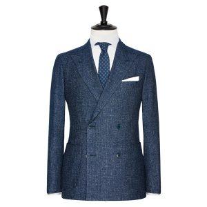 blazer-croise-bleu