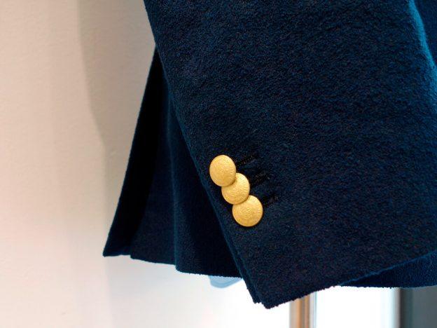 boutons-blazer-swann-et-oscar-