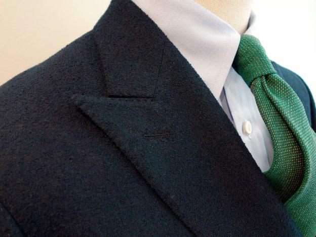 peak-lapel-swann-et-oscar-blazer-