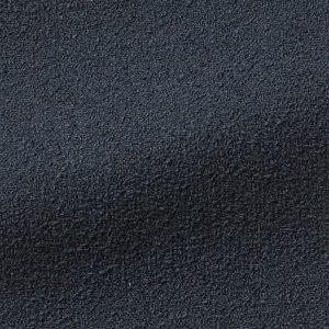 tissu-blazer-bleu