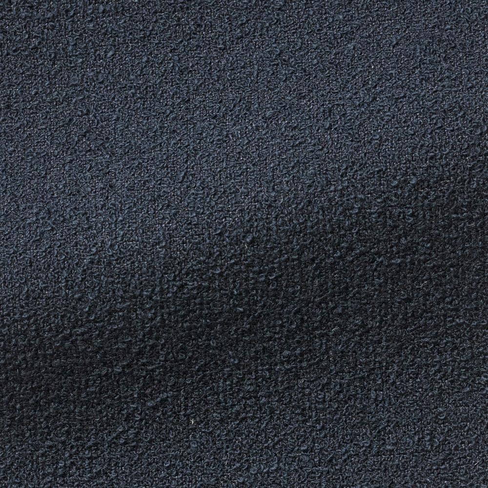 le blazer crois bleu marine par swann et oscar journal journal swann et oscar. Black Bedroom Furniture Sets. Home Design Ideas