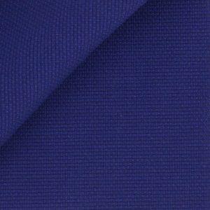 giro inglese bleu marine ST63892