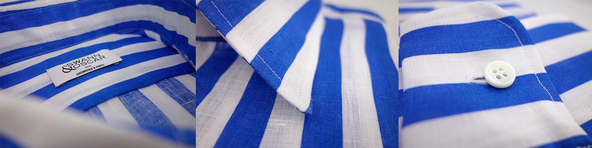 chemise-rayures-large-bleues-1