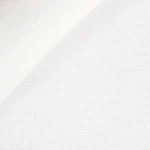 giro inglese blanc ST63893