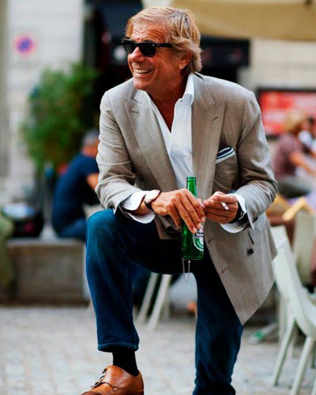 Lino-ieluzzi-cool-giro-inglese-white-shirt