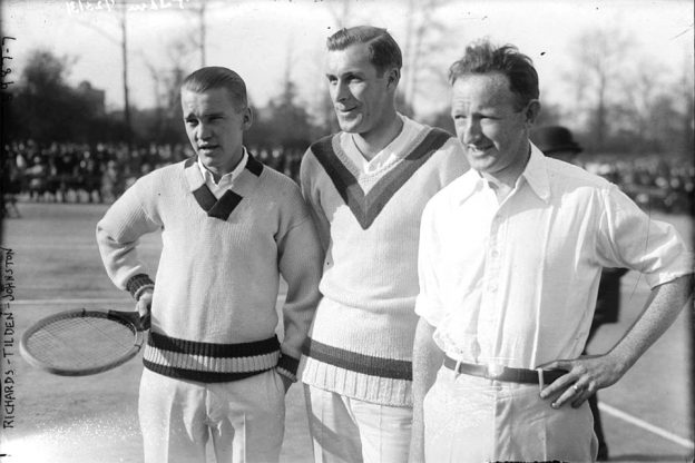 billden-1920s-tennis
