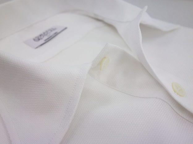 details-giro-inglese-blanc