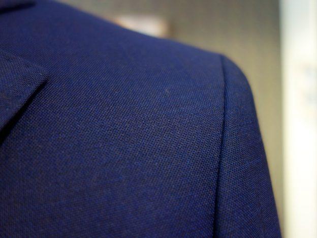 epaule-souple-traveller-jacket