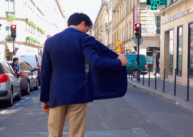 traveller-jacket-swann-et-oscar 2