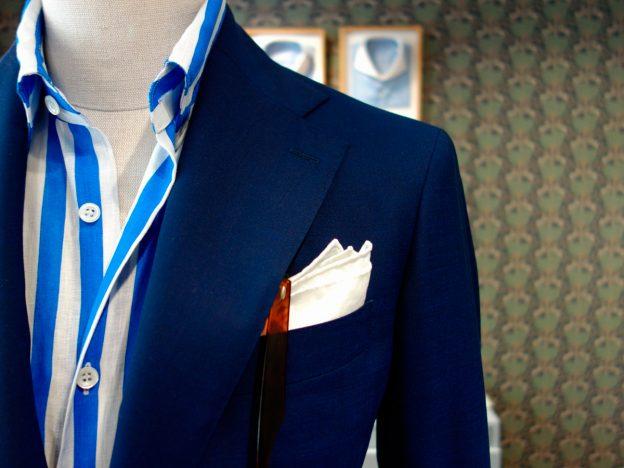 veste-traveller-bleu-napolitain-swann-et-oscar-1