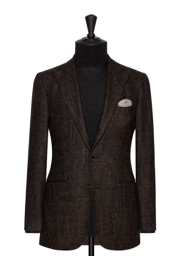 veste-marron-ferla-alpaga-swann-et-oscar