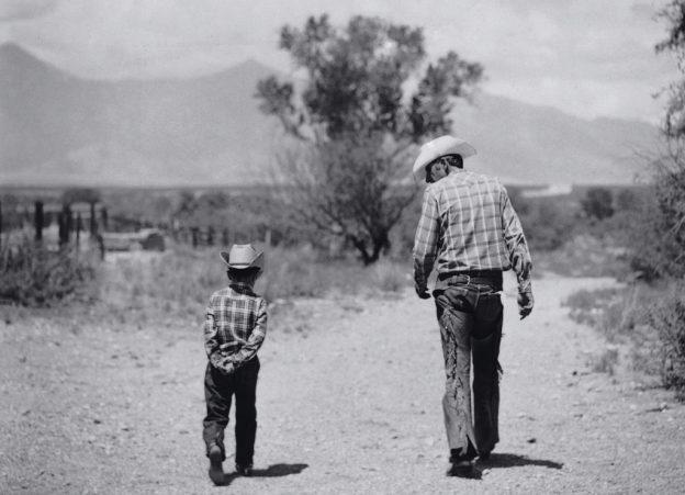 Tartan, cowboy, highlands… la chemise à carreaux sous toutes ses formes