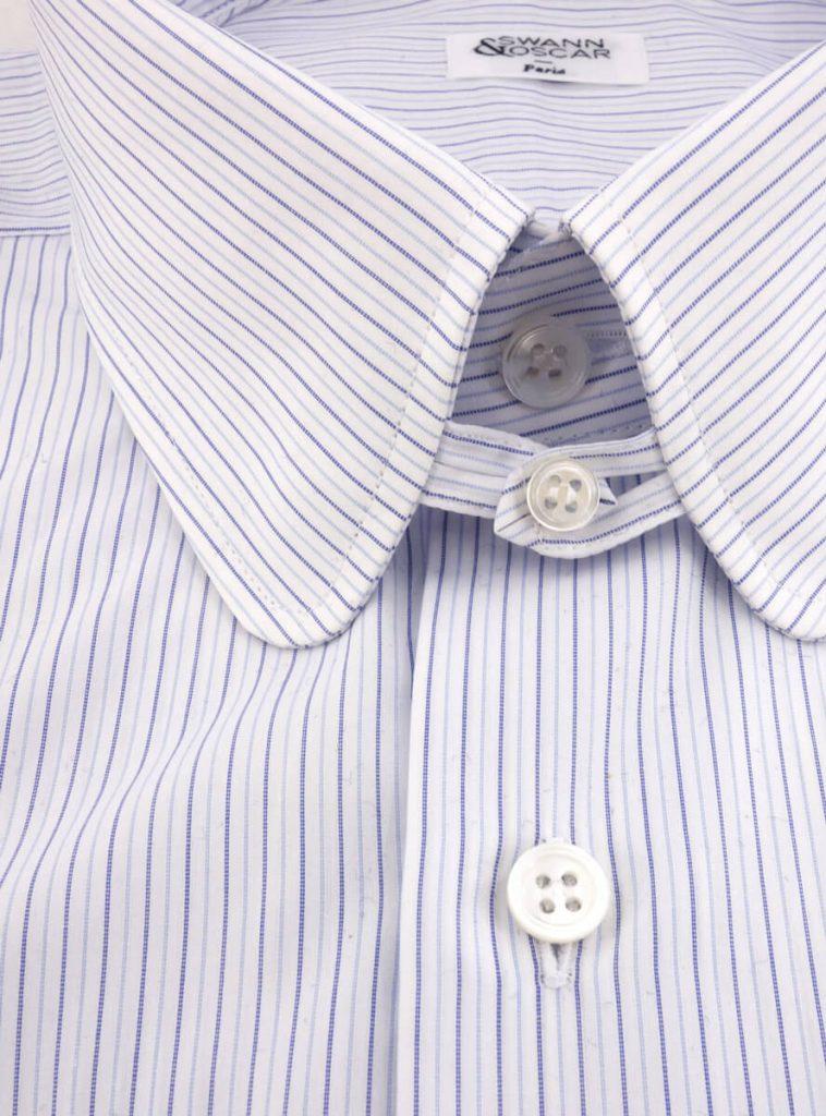 1-chemise-DJA-col-CH095386 (1)