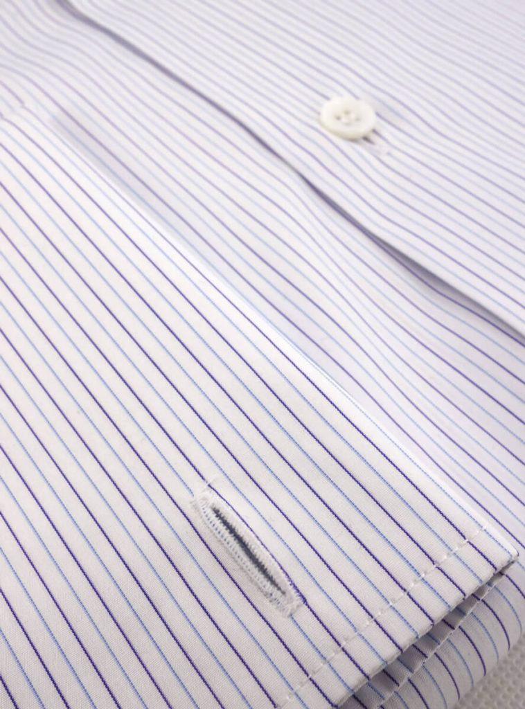 1-chemise-DJA-poignet-CH095385 (1)