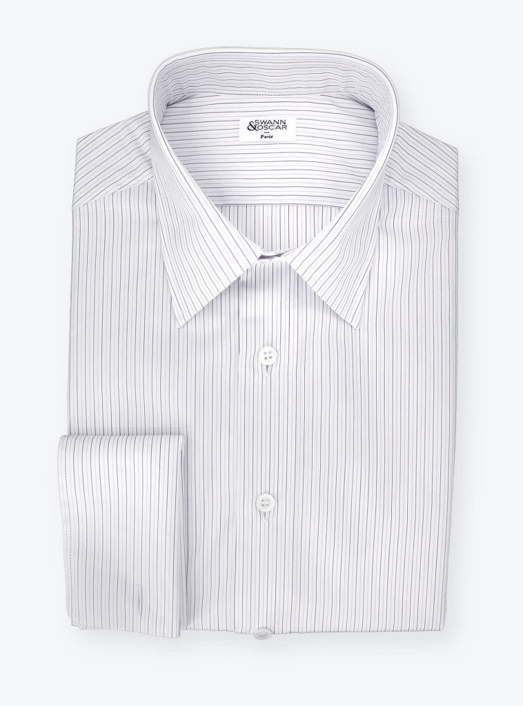 chemise-popeline-DJA-CH095385