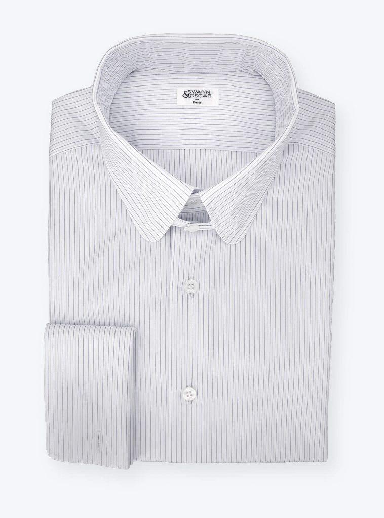 chemise-popeline-DJA-CH095386