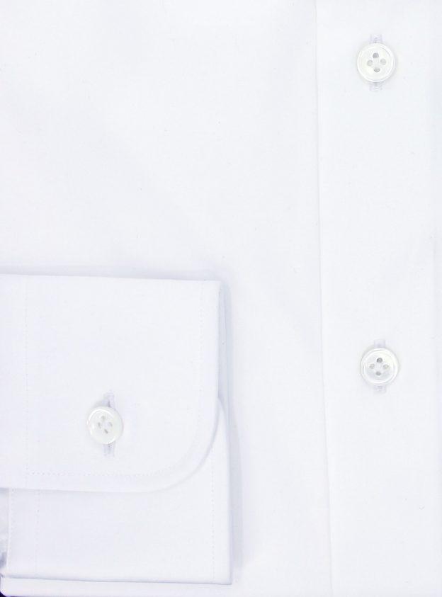 poignet-chemise