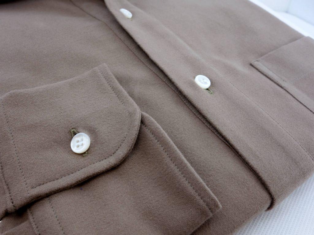 chemise-flanelle-marron-ch094432-2