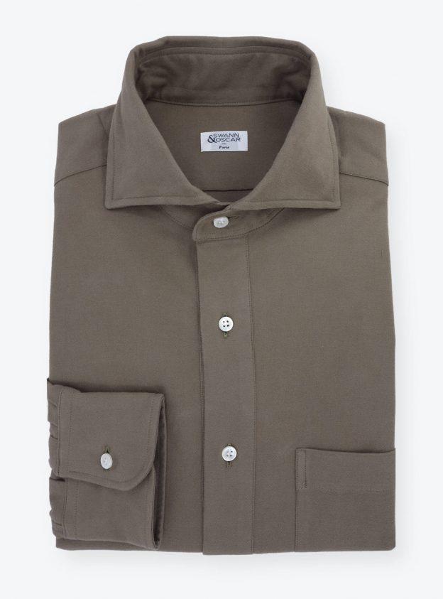 chemise-flanelle-marron-ch094432
