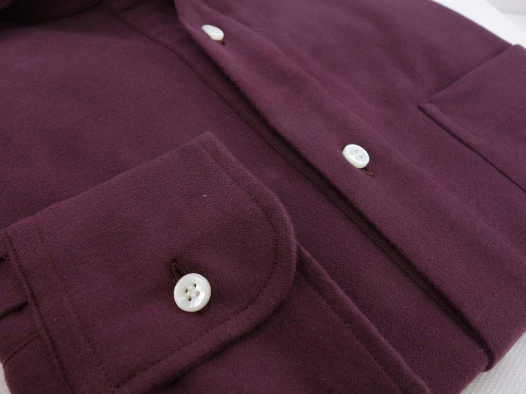 chemise-flanelle-violet-ch094433-2