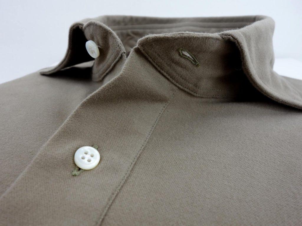 col-chemise-flanelle-marron-ch094432
