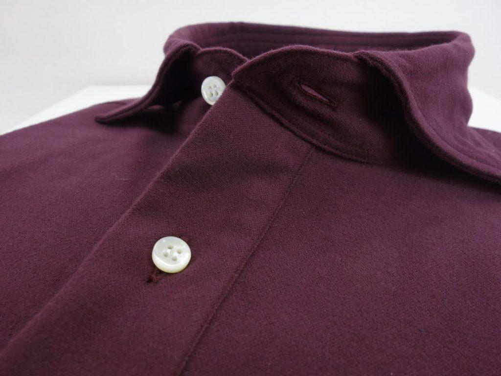 col-chemise-flanelle-violet-ch094433