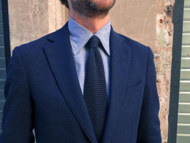 chemise chambray col hirondelle-11