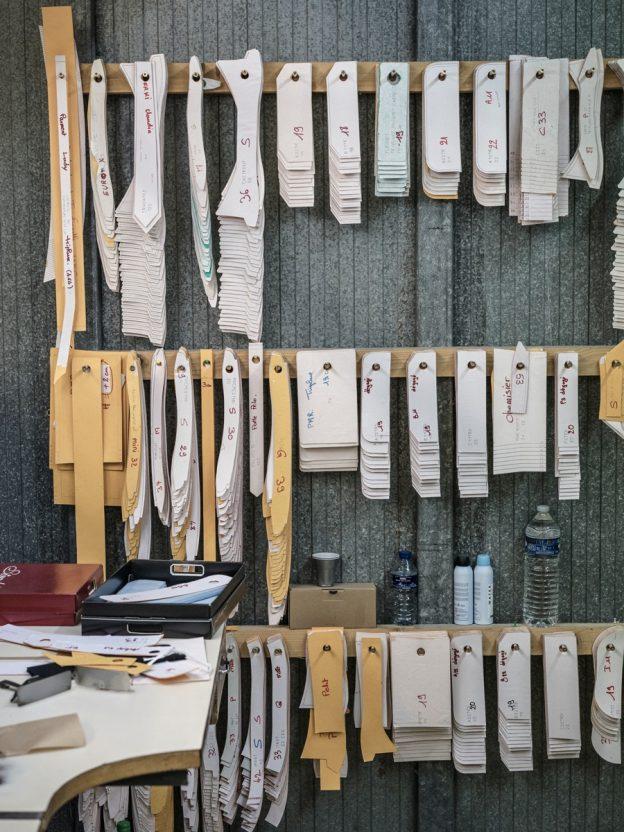 Atelier-chemises-Swann-Oscar-09628-1