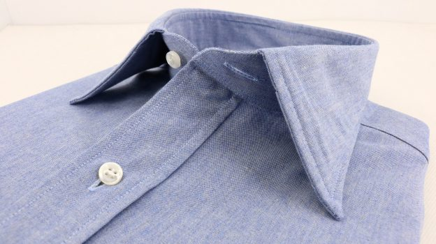 Col-Chemise-Chambray-CH098042-2