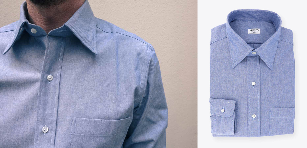 chemise-chambray-col-hirondelle-00