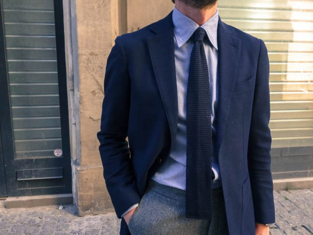 chemise chambray col hirondelle-13