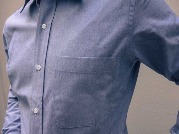 chemise-chambray-col-hirondelle-7