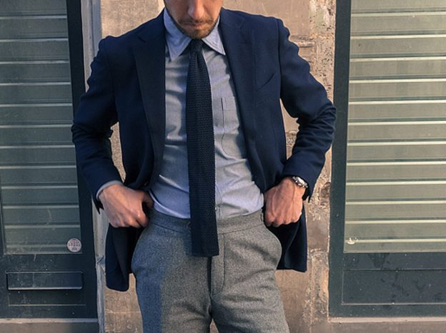 chemise-chambray-col-hirondelle-hd-120
