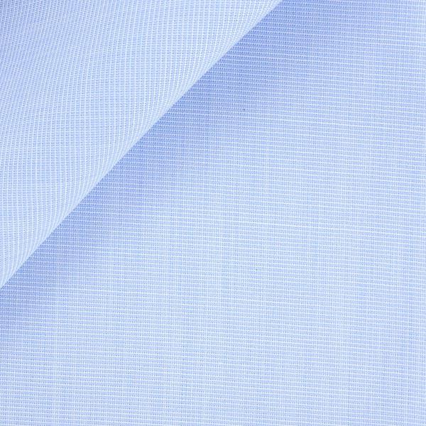 Tissu SS50610