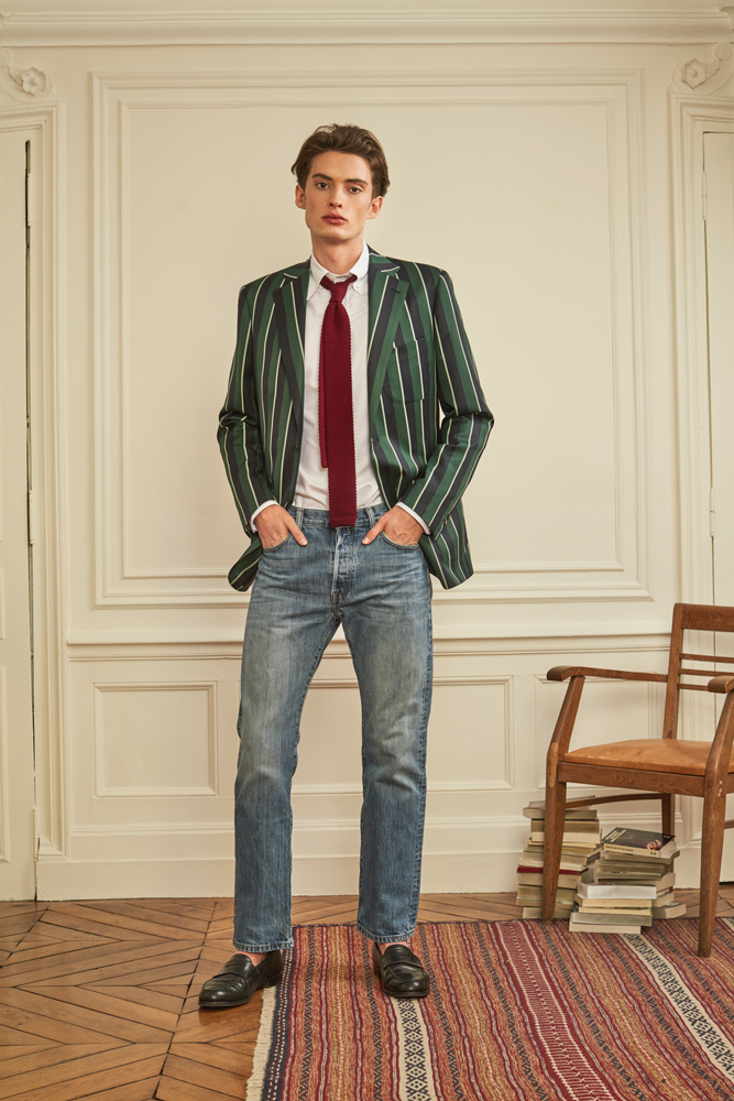 lookbook-swann-et-oscar-rowing-blazer