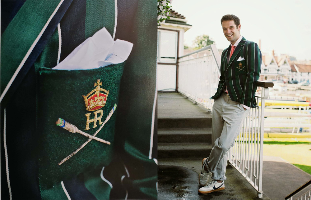 rowing-blazer-kings-school